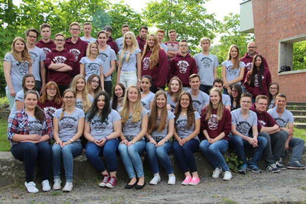 Abiturienten_2016