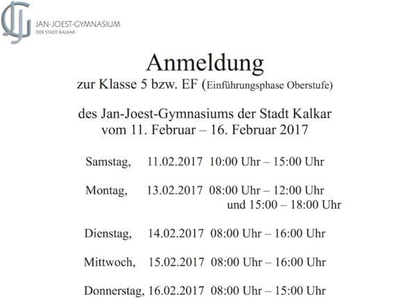 Anmeldezeiten_fuer_das_Schuljahr_2017-18