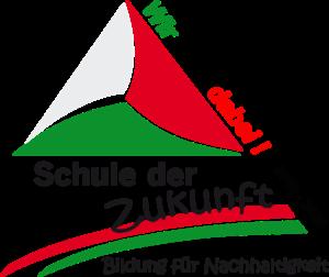 logo_schule_der_zukunft_angemeldet_2016-2020