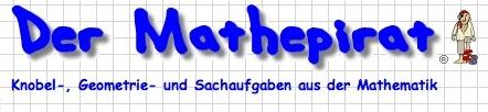 Mathepirat