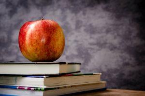 Zentrale Abiturprüfung: LK und GK Mathematik