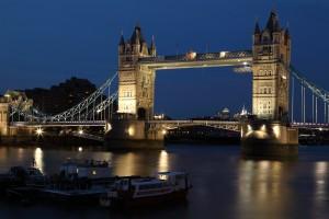 Angebot der Londonfahrt für die Jgst. 7